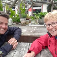 Vermieter: Henry und Heidi Niebling