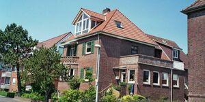 Haus Colonia in Wangerooge - kleines Detailbild