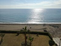 Ferienwohnung Ramos Ana in Torrox Costa - kleines Detailbild