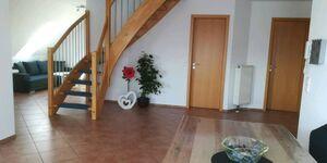 Ferienwohnung Tromm-Blick in Rimbach - kleines Detailbild