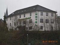 Hotel Bürgergesellschaft, Komfort Doppelzimmer in Betzdorf - kleines Detailbild