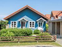 Das blaue Haus – FNO in Nieby - kleines Detailbild