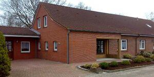 Ferienhaus Nannen in Rechtsupweg - kleines Detailbild
