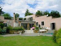 Casa Felice - Ferienwohnung Michaela in Passo Corese - kleines Detailbild