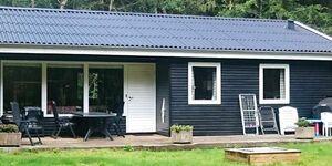 Ferienhaus in Hadsund, Haus Nr. 67795 in Hadsund - kleines Detailbild