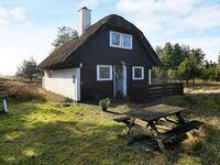 Ferienhaus in Oksbøl, Haus Nr. 69648 in Oksbøl - kleines Detailbild