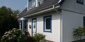 Ferienwohnung Haus Ines in Varel - kleines Detailbild