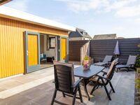 Ferienwohnung Petite Renard in Zoutelande - kleines Detailbild