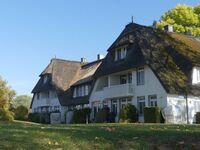 Landhaus 'Am Haff A3' in Stolpe auf Usedom - kleines Detailbild