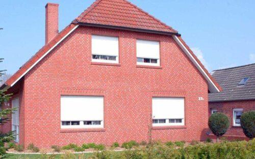 Ferienwohnung Sonnenberg, 25502, Ferienwohnung Sonnenberg