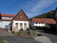 Ferienhaus zur kleinen Kneipe in Fladungen-Heufurt - kleines Detailbild
