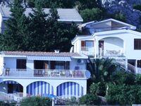 Ferienhaus Braja in Ribarica - kleines Detailbild