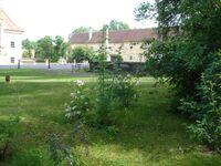 Ferienwohnung Greillenstein in Röhrenbach - kleines Detailbild