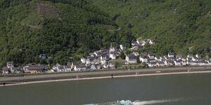 Ferienwohnung Hilde in Boppard-Hirzenach - kleines Detailbild