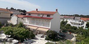 Haus Perkic - Ferienwohnung Tina in Rab - kleines Detailbild