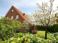 Ferienhaus Wattwurm in Norden-Norddeich - kleines Detailbild