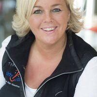 Vermieter: Frau Susanne Stüber