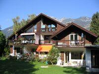 Ferienwohnung Karwendel in Garmisch-Partenkirchen - kleines Detailbild