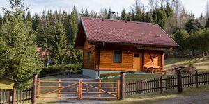 Ferienhaus Klippitzblick in Bad St. Leonhard - kleines Detailbild