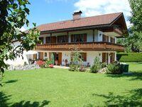 Ferienwohnungen Reiser - Fewo Kramer in Garmisch-Partenkirchen - kleines Detailbild