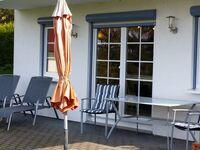 Ferienhof Rothenberg - Apartment 3 in Rothenberg - kleines Detailbild