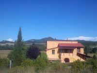 Ferienwohnung I Piani in Bibbona - kleines Detailbild