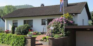 Haus Kleinsorge in Lügde-Rischenau - kleines Detailbild