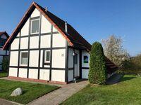 Ferienhaus 'Apfel Deich' in Hollern Twielenfleth - kleines Detailbild