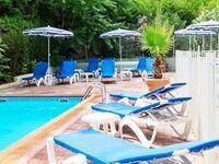 Feriewohnung Les Palmiers 3 mit Pool / strandnah in Nizza - kleines Detailbild
