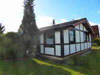 Ferienhaus 'Hus an Diek' in Hollern-Twielenfleth - kleines Detailbild