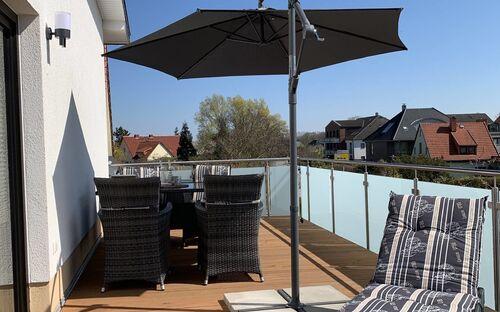 Ostern 2020 Freie Ferienwohnungen Ferienhäuser Bei