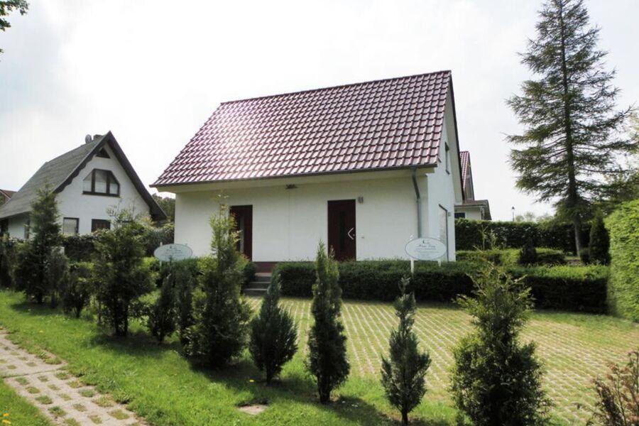 Haus Lisa