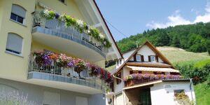 Ferienhof Mayer - Ferienwohnung 1 in Lautenbach - kleines Detailbild