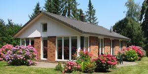 Ferienhaus Ulsnisstrand in Ulsnis - kleines Detailbild
