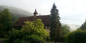 Hofgut Egelstal in Horb - kleines Detailbild