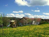 Fewohaus in der Obstwiese in Brensbach - kleines Detailbild