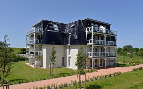 Resort Deichgraf 31-11, wrrd31-11 Resort Deichgraf 31-11