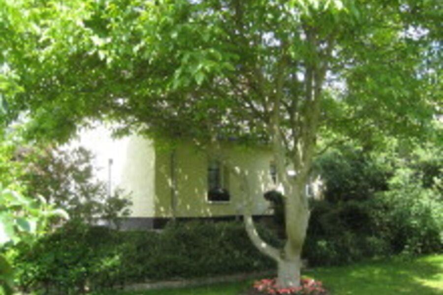 Ferienhaus Moritz
