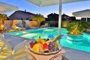 Eine Traum Villa mit Pool in Zadar
