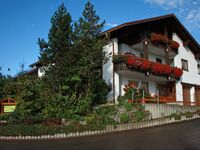 Ferienwohnung Haus-Nett in Stiefenhofen - kleines Detailbild