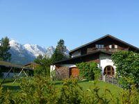 Ferienwohnungen Boarlehof in Garmisch-Partenkirchen - kleines Detailbild