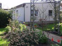 Ferienwohnung Mahlsdorf - Süd in Berlin - kleines Detailbild