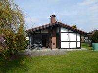 Ferienhaus 'Fuerkiek' in Hollern-Twielenfleth - kleines Detailbild