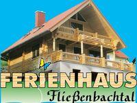 Ferienhaus Fliessenbachtal in Rieneck - kleines Detailbild