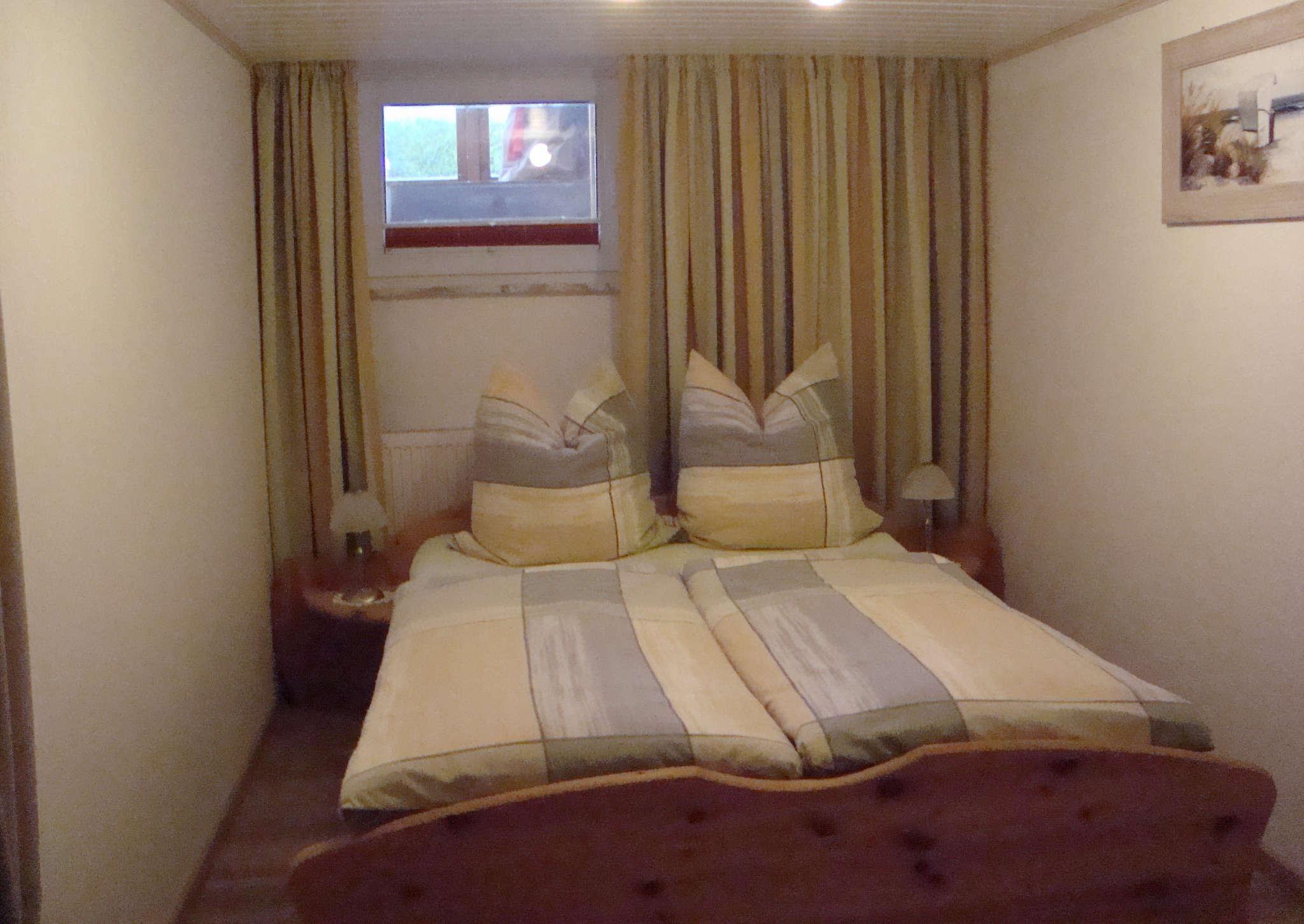 stephan eggert ferienwohnung b rbel 13782. Black Bedroom Furniture Sets. Home Design Ideas