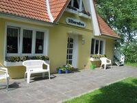 Haus Silbermöwe in Butjadingen - kleines Detailbild