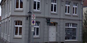 Ferienwohnung Altstadt in Waren (Müritz) - kleines Detailbild