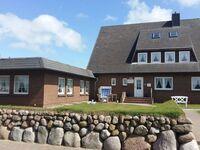 Gästehaus Netz - Ferienwohnung II in Hörnum - kleines Detailbild