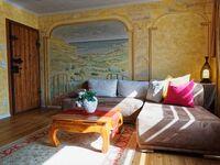 Ferienwohnung Villa Casa in Bad Tölz - kleines Detailbild