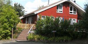 Ferienpark Extertal Sonnenhaus 47a in Extertal-Rott - kleines Detailbild